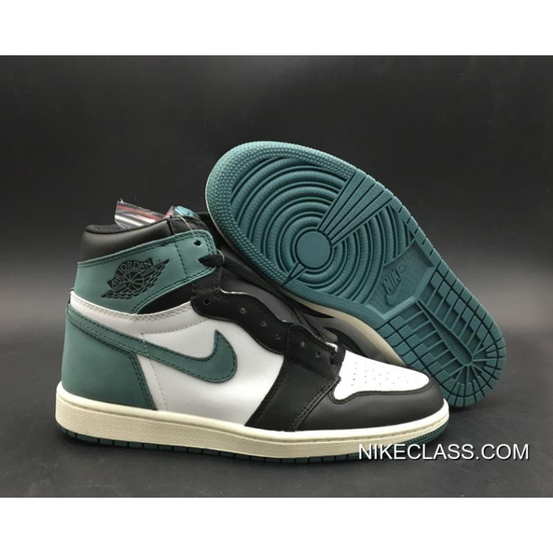 fdde741f9768 ... usa en línea air jordan 1 retro high og clay green b3b4d 4d7a6