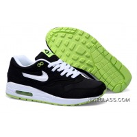 cheap for discount c99fc fa2fe New Style Men Nike Air Max 87 Running Shoe SKU 82246-235