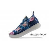 """another chance 54c00 64d50 Men s Nike KD 11 """"Floral Blue"""" Basketball Shoes For Sale"""